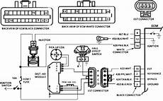 86 s10 wiring diagram im workin on an 86 s10 the fuel wiring shorted out the ive replaced the fuel