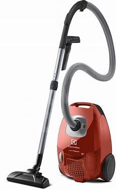 electrolux vaccum electrolux jmturbo vacuum cleaner alzashop