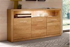 sideboard 130 cm sideboard breite 130 cm 3 t 252 ren online kaufen otto