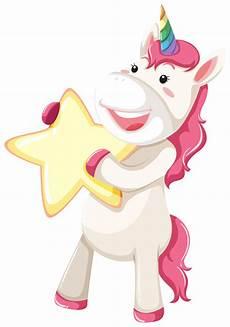 Unicorn Malvorlagen Kostenlos Copy Paste Pink Unicorn Holding Free Vectors