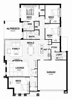 lakeview house plans lakeview estate property review on new land for sale in
