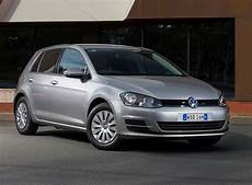 Are Volkswagen Cars