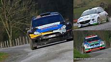 Lavanttal Rallye Auf Lovntol At