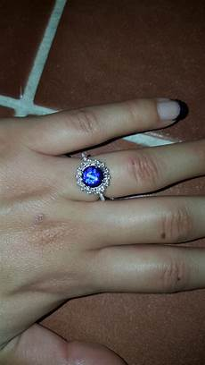 view full gallery of lovely how to clean my wedding ring displaying image 10 of 10