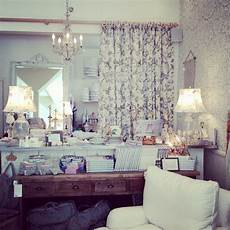 362 best images about rachael ashwell shabby chic couture