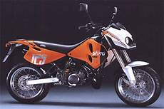 neubert racing shop moto cross ktm neubert racing shop