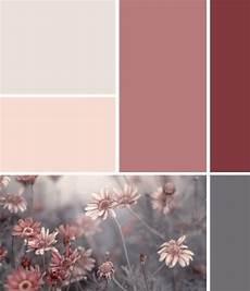 Altrosa Creme Und Grau Kombinieren Wandfarbe In 2019