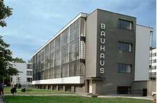 bauhaus famous german school of design with images