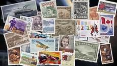 www katalog collection de la collection de timbres du canada au mus 233 e canadien de l