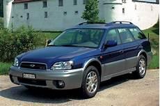 online auto repair manual 1995 subaru legacy parking system subaru legacy outback service repair manual 1993 1994 1995 1996 1997 1998 1999 download