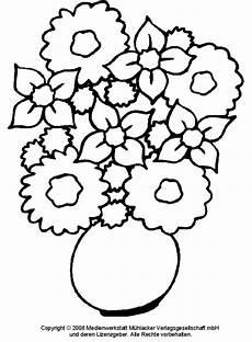 Blumen Malvorlagen Kostenlos Zum Ausdrucken Neu Ausmalbilder Blumen Kostenlos Malvorlagen Zum Ausdrucken