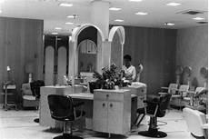miller and paine department store nebraska 1964 favorite places spaces shop