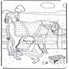 heste malesider dyre malesider