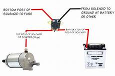 freightliner starter solenoid wiring freightliner starter solenoid wiring diagram wiring diagram