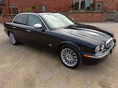 jaguar car owner 2006 jaguar xj6 executive 3 0 auto covered 30k 1
