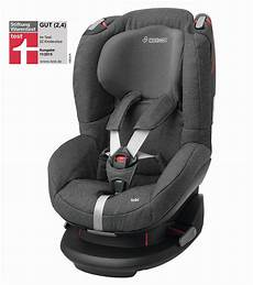 maxi cosi kindersitz maxi cosi child car seat tobi 2018 sparkling grey buy at
