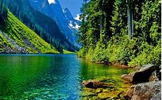 Free Beautiful Picture beautiful nature images free to the wow style