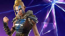 fortnite on ps4 won t get cross play because playstation