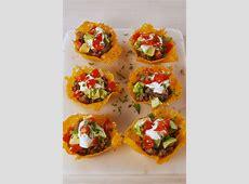 Weekly Keto Meal Plan #2   The Organised Housewife