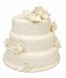 wedding cake recipe custom history the old farmer s almanac