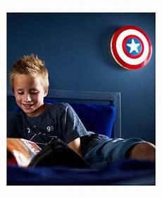 null avengers bedroom avengers curtains captain america shield
