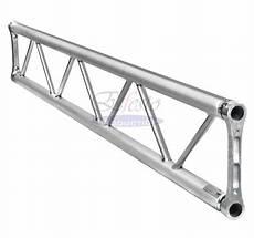 traliccio americano efesto production tralicci in alluminio serie easy