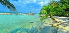 57 Gambar Pemandangan Alam Indah Laut Pantai Gunung