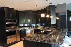 8 mirror types for a fantastic kitchen backsplash fox news