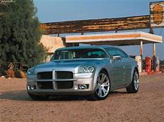 how to learn all about cars 2001 dodge viper regenerative braking daily concept cars the 2001 dodge super8 hemi concept