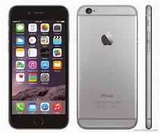 Apple Iphone Updates