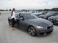 2016 BMW 440i Gran Coupe Performances  Auto Car Update