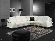 divani e salotti divani e salotti moderni imbottiti doimo piombini