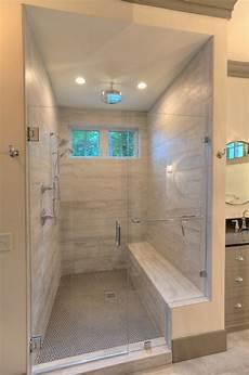 Mosaik In Der Dusche - geflieste dusche sch c bn ausgestattet ebenfalls