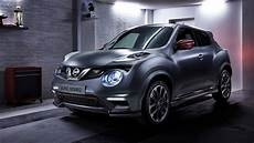 2015 nissan juke nismo rs interior and exterior 2015日産