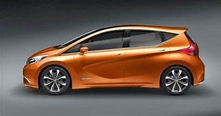 2015 Nissan Almera / Tiida Release Date And Price