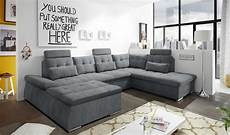 schlaf couch couch nalo sofa schlafcouch wohnlandschaft bettsofa