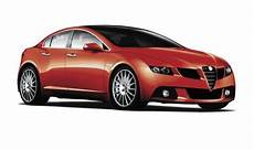 Alfa Romeo Neueste Modelle - alfa romeo alle news tests neue modelle und infos zu alfa