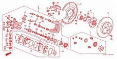 automotive repair manual 2001 honda s2000 regenerative braking rear brake for honda cars s2000 s2000 2 doors 6 speed manual 2006 honda cars genuine spare