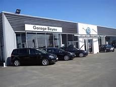 Garage Volkswagen Nantes Pss Discussion Le De Nantes
