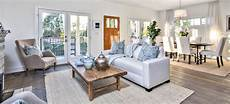services meridith baer home