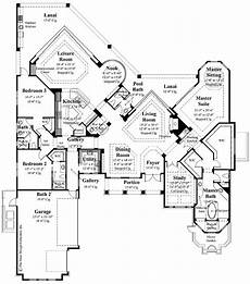 ranch house floor plans with basement ranch style open floor plans with basement sprawling