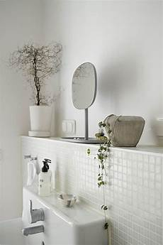 dekoration badezimmer minimalistische badezimmer ideen von schmasonnen entdecke