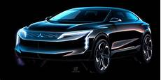 2020 mitsubishi vehicles 2020 mitsubishi lancer cross top speed