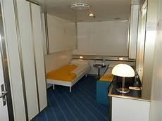 La Chambre Photo De Corsica Ferries Bastia Tripadvisor