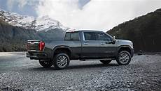 features that gmc s 2020 hd denali apart from the rest gm authority