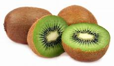 Malvorlage Kiwi Obst 15 Top Foods For Amazing Skin Ilovecooking