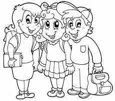Schule Und Familie Ausmalbilder Ostern Kostenlose Malvorlage Schule Drei Grundsch 252 Ler Zum