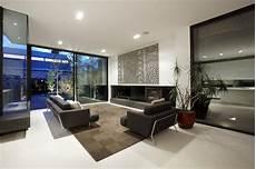 wohnzimmer bilder modern moderne bilder wohnzimmer schwarz weiss home decor wallpaper