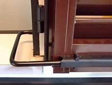 fermi per persiane alluminio stop fermapersiane fermapersiana fermi per