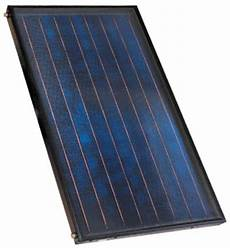 prix capteur solaire thermique apper solaire association pour la promotion des energies